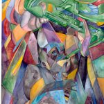 Most Famous Abstract S Google Search Art Pinterest