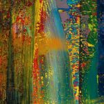 Most Famous Abstract Paintings Renowned Artists Learnodo