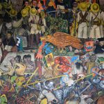 Most Famous Diego Rivera Murals Inspire Comradery Justice All
