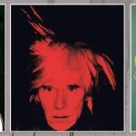 Most Famous Paintings Andy Warhol Learnodo