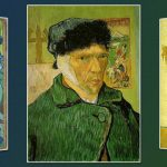 Most Famous Paintings Vincent Van Gogh Learnodo