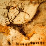 Mysterious Markings May Hold Clues Origin