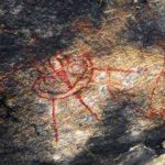Nasa Investigate Cave Paintings Prove Aliens Have Visited Earth Daily