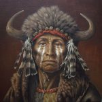 Native American Prints Kirby Sattler Gagdaily