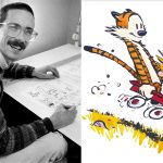 New Doc Explores Enduring Cult Calvin Hobbes York