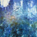 New Study Shows Blue Most Popular Color Art Concetta