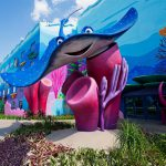 New Value Disney Hotel Art Animation Resort Style Hinted Local Consultation