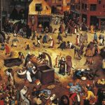 News Exhibitions Brueghel Pieter Bruegel