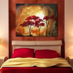 Oil Painting Paintings Sale Canvas Art Supplier Iarts Professional