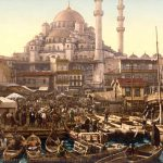 Ottoman Miniature Art Had Great Influence Documenting History