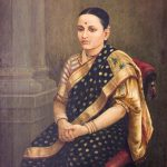 Pages Mind Raja Ravi Varma Life Expressions Review Part