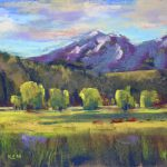 Painting World Keep Your Plein Air Paintings