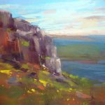 Painting World Plein Air Tip Know Your