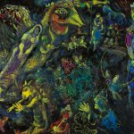Paintings Marc Chagall Sale