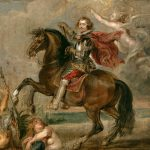 Peter Paul Rubens Famous Paintings Painting Painted Pics