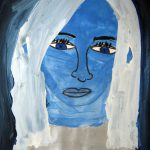 Picasso Blue Period Portraits Masterpiece