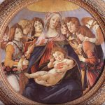 Pin Gabby Marketing Sandro Botticelli Pinterest S Oil