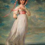 Pinkie Thomas Lawrence Flickr