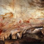 Prehistoric Cave Prints Show Most Early Artists Were Women Nbc