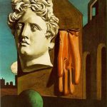 Rene Magritte Biography Matteson