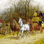 Reproduction Oil Paintings All