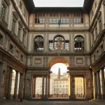Reservation Ticket Uffizi Skip Unbooked Line Florence