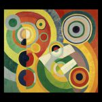 Robert Delaunay Expert Art Authentication Certificates