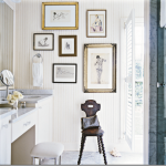 Roomations Create Inviting