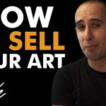 Sell Your Art Askevan