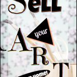 Sell Your Art Without Leaving House Utilize Artistic