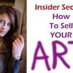 Sell Your Art