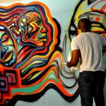 Seven Famous African American Masters