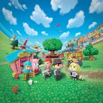 Shops Animal Crossing New Leaf Maximum