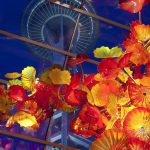 Significant Careers Determined Ists Dale Chihuly Crystal Bridges Museum American