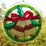 Simple Glass Painting Designs Beginners Although Easy Dma