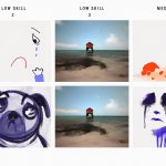 Sims Blog Emotional Paintings Replaced