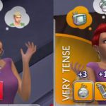 Sims Emotions