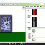 Sims Tutorial Make Your Own Custom Content Paintings