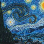 Snakes Take Over Most Famous Paintings History Art