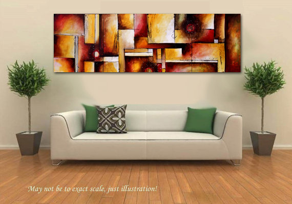 Sofa Sized Paintings Best Painting