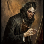 Sokolov Paintings Dishonored Wiki
