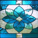 Stained Glass Business Inventory Bqr Bqr