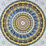 Stunning Auction Highlights New Faces Middle Eastern Art