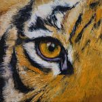 Stunning Big Eyes Painting Reproductions Sale Fine Art