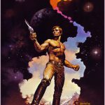 Stunning Boris Vallejo Paintings Your Inspiration