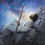 Stunning Lds Art Pieces Powerful Stories Behind Them
