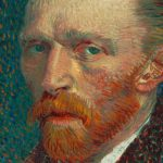Things May Not Know Vincent Van Gogh History