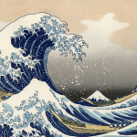 Things Might Not Know Great Wave Off Kanagawa Mental