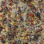 Top Most Expensive Paintings Ever