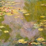 Top Most Famous Paintings All